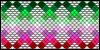Normal pattern #60417 variation #110051