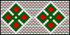 Normal pattern #41381 variation #110053