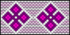 Normal pattern #41381 variation #110060