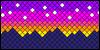 Normal pattern #27381 variation #110083