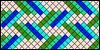 Normal pattern #31210 variation #110088