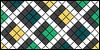 Normal pattern #30869 variation #110094