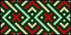 Normal pattern #57721 variation #110097