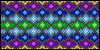 Normal pattern #61201 variation #110109