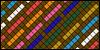 Normal pattern #50 variation #110122