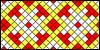 Normal pattern #34526 variation #110131