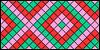 Normal pattern #11433 variation #110142