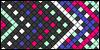 Normal pattern #49127 variation #110145