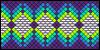 Normal pattern #43919 variation #110166