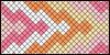 Normal pattern #61179 variation #110172