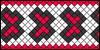 Normal pattern #24441 variation #110207