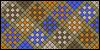 Normal pattern #10901 variation #110214