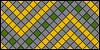 Normal pattern #18030 variation #110217