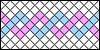 Normal pattern #29348 variation #110220