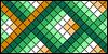 Normal pattern #30882 variation #110221