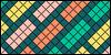 Normal pattern #10791 variation #110243