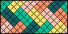 Normal pattern #30712 variation #110246