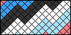 Normal pattern #25381 variation #110250