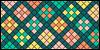 Normal pattern #39257 variation #110251