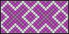 Normal pattern #39181 variation #110259
