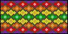 Normal pattern #61201 variation #110297