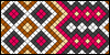 Normal pattern #28949 variation #110301