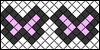 Normal pattern #59786 variation #110309