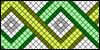 Normal pattern #61116 variation #110315