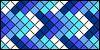 Normal pattern #2359 variation #110331