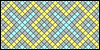 Normal pattern #39181 variation #110334