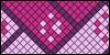 Normal pattern #39629 variation #110342