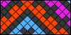 Normal pattern #47197 variation #110353