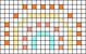 Alpha pattern #61178 variation #110368