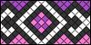 Normal pattern #61407 variation #110383