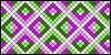 Normal pattern #55120 variation #110386