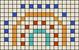 Alpha pattern #61178 variation #110404