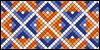 Normal pattern #55120 variation #110405