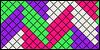 Normal pattern #8873 variation #110407