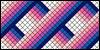 Normal pattern #25992 variation #110413