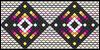 Normal pattern #61350 variation #110420