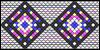 Normal pattern #61350 variation #110441