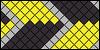 Normal pattern #1457 variation #110484