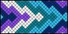 Normal pattern #61179 variation #110489