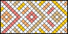 Normal pattern #59759 variation #110493