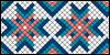 Normal pattern #32405 variation #110506