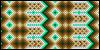 Normal pattern #39708 variation #110520