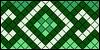 Normal pattern #61407 variation #110523