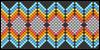 Normal pattern #36452 variation #110541