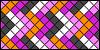 Normal pattern #2359 variation #110543