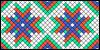 Normal pattern #32405 variation #110551